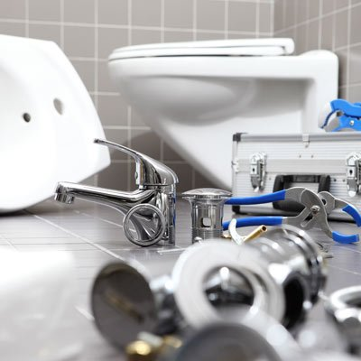 Plumber in Denton, Hyde, Ashton Under Lyne and Stockport