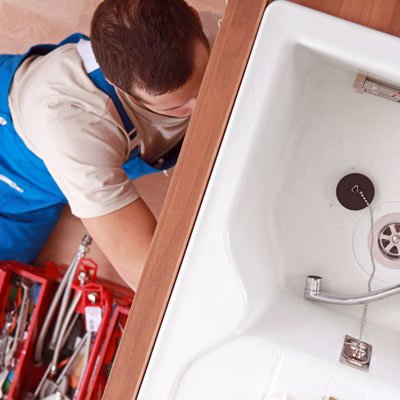 Plumbers in Denton, Hyde, Ashton Under Lyne and Stockport