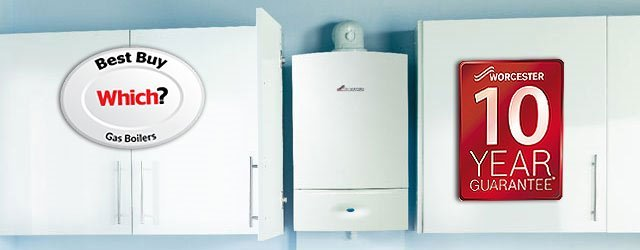 central heating boiler replacement Tameside, Hyde & Ashton-under-Lyne