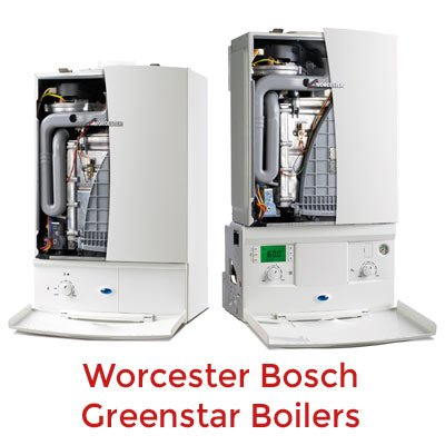 gas boiler replacement cost Tameside, Hyde & Ashton under Lyne