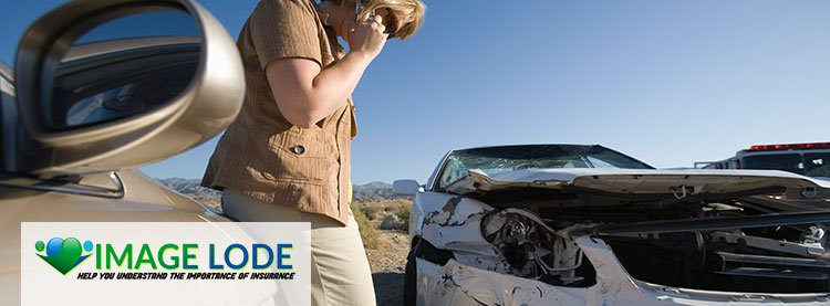 3 Most Common Types of Insurance Claims