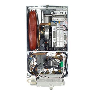 gas boiler repair service Denton Stockport